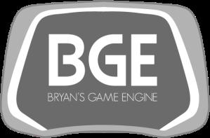 BGE_Logo_01