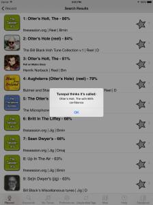 iOS Simulator Screen shot 10 Sep 2014 21.02.57