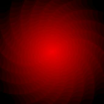 spiral_ellipse